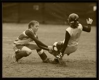 softball-memories
