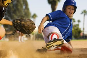 inspirational softball quotes