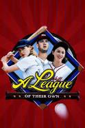 A League og their own
